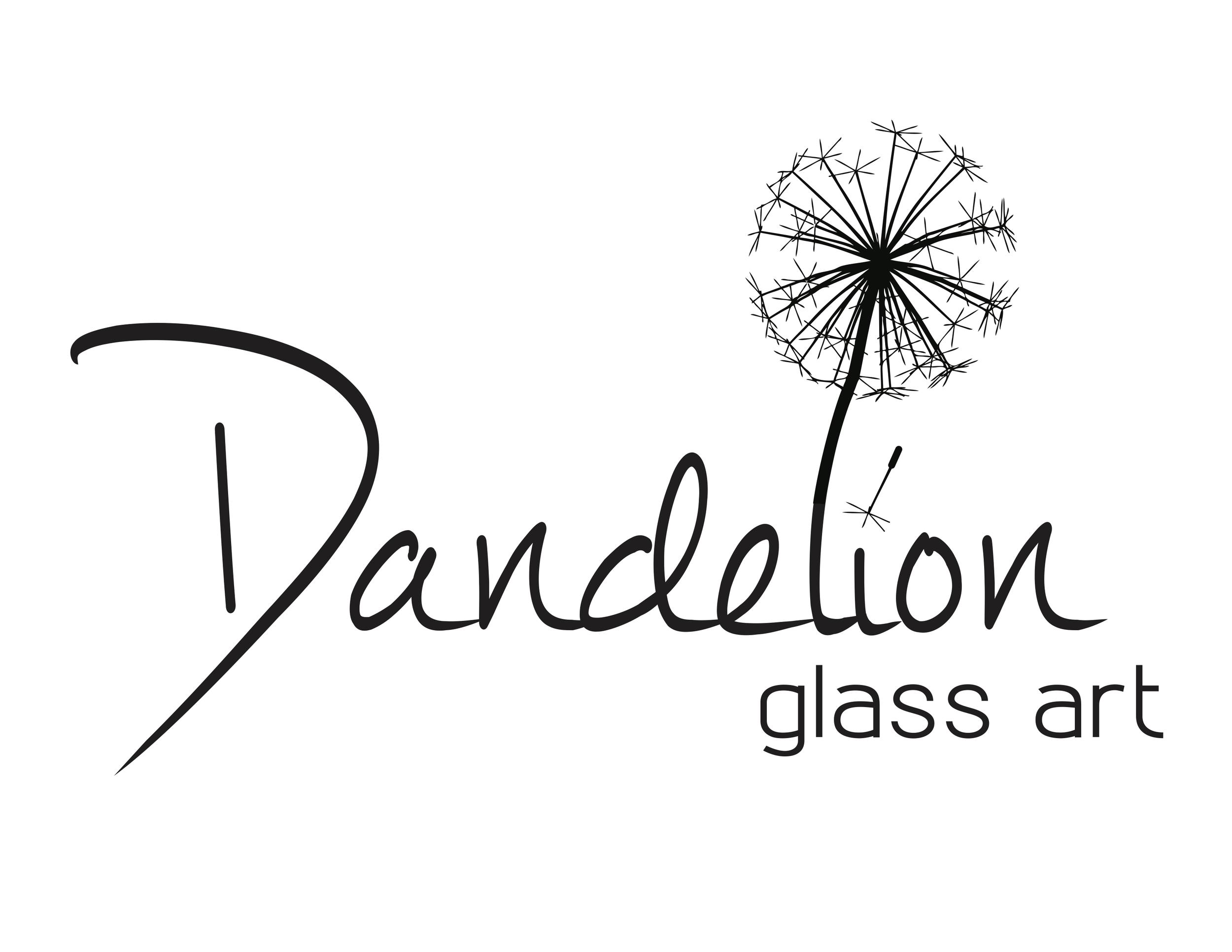 DandelionGlassLogo.jpg