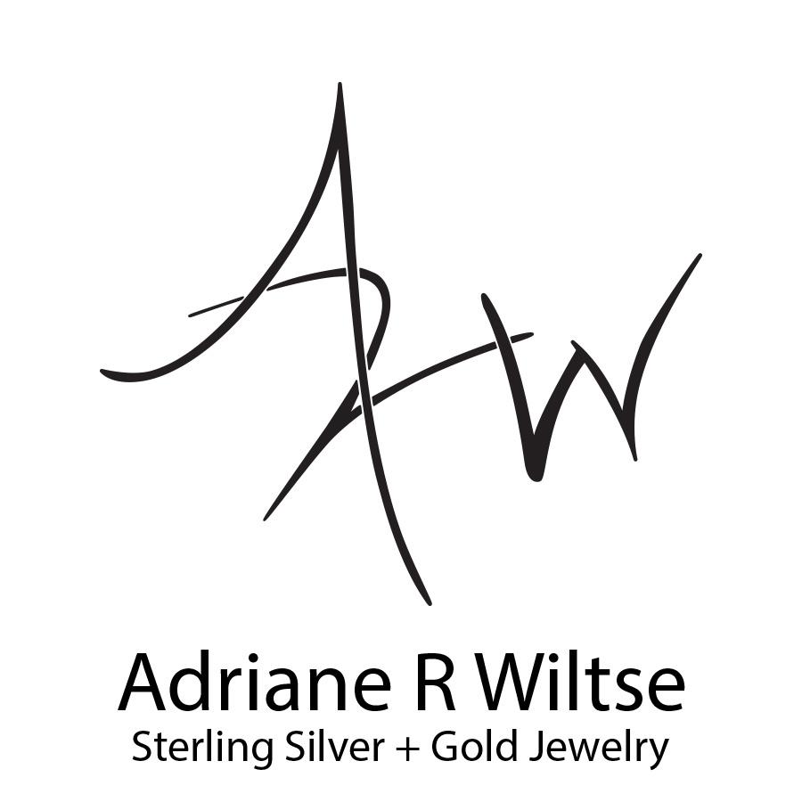 Adriane Smart Object Logo.Final.jpg