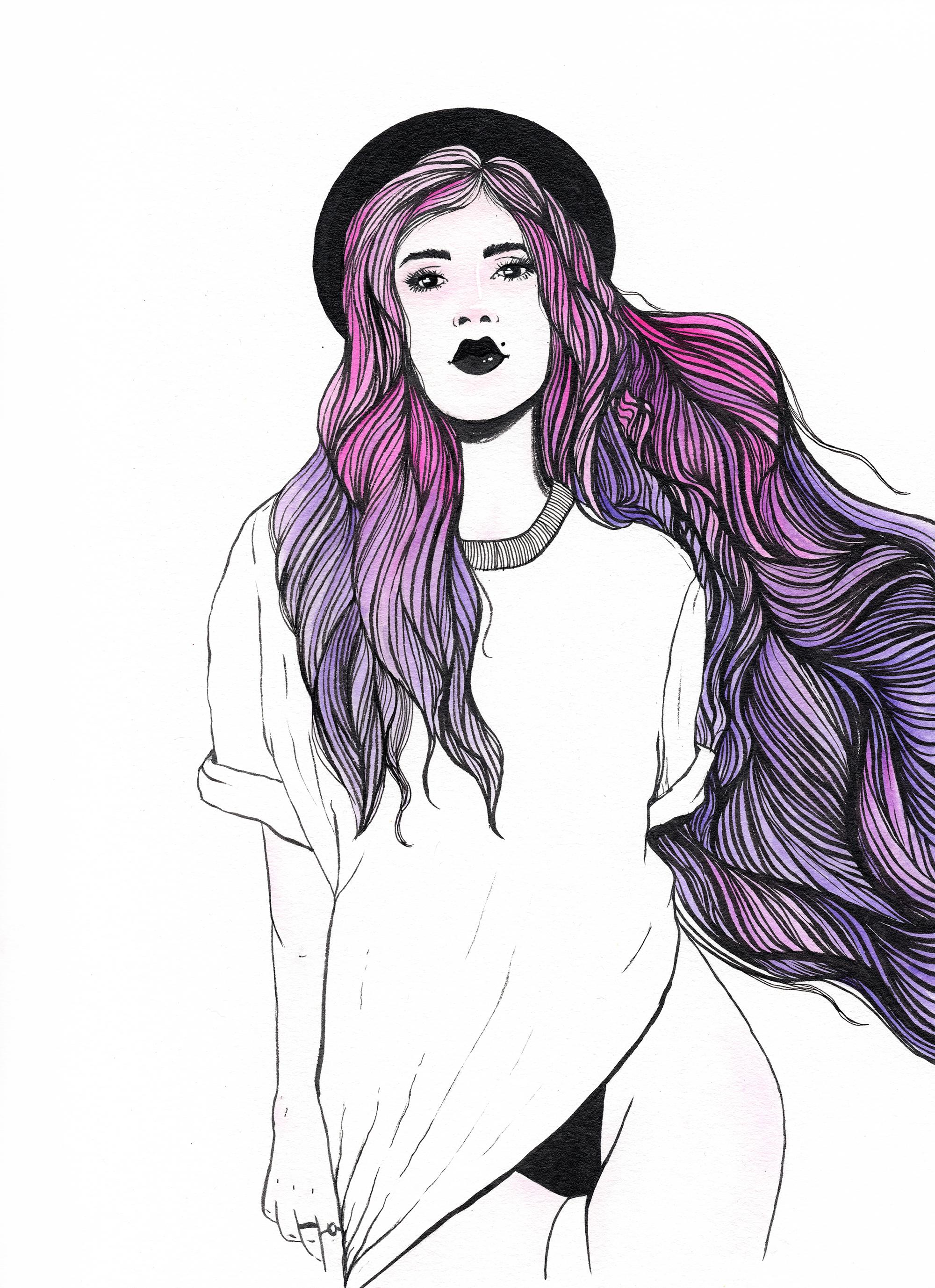 hairhairb2.jpg