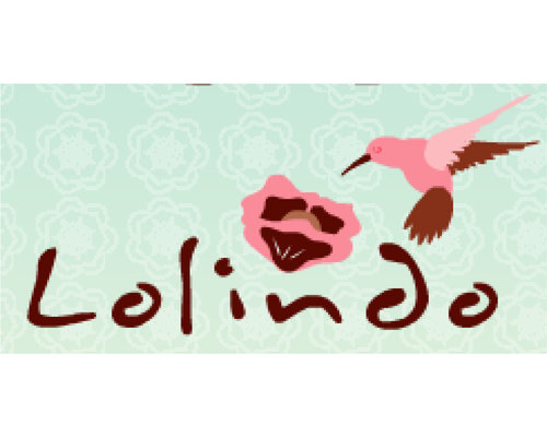 lolindo+logo.jpg