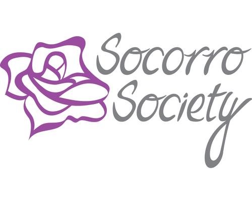 SocorroSociety-logo.png