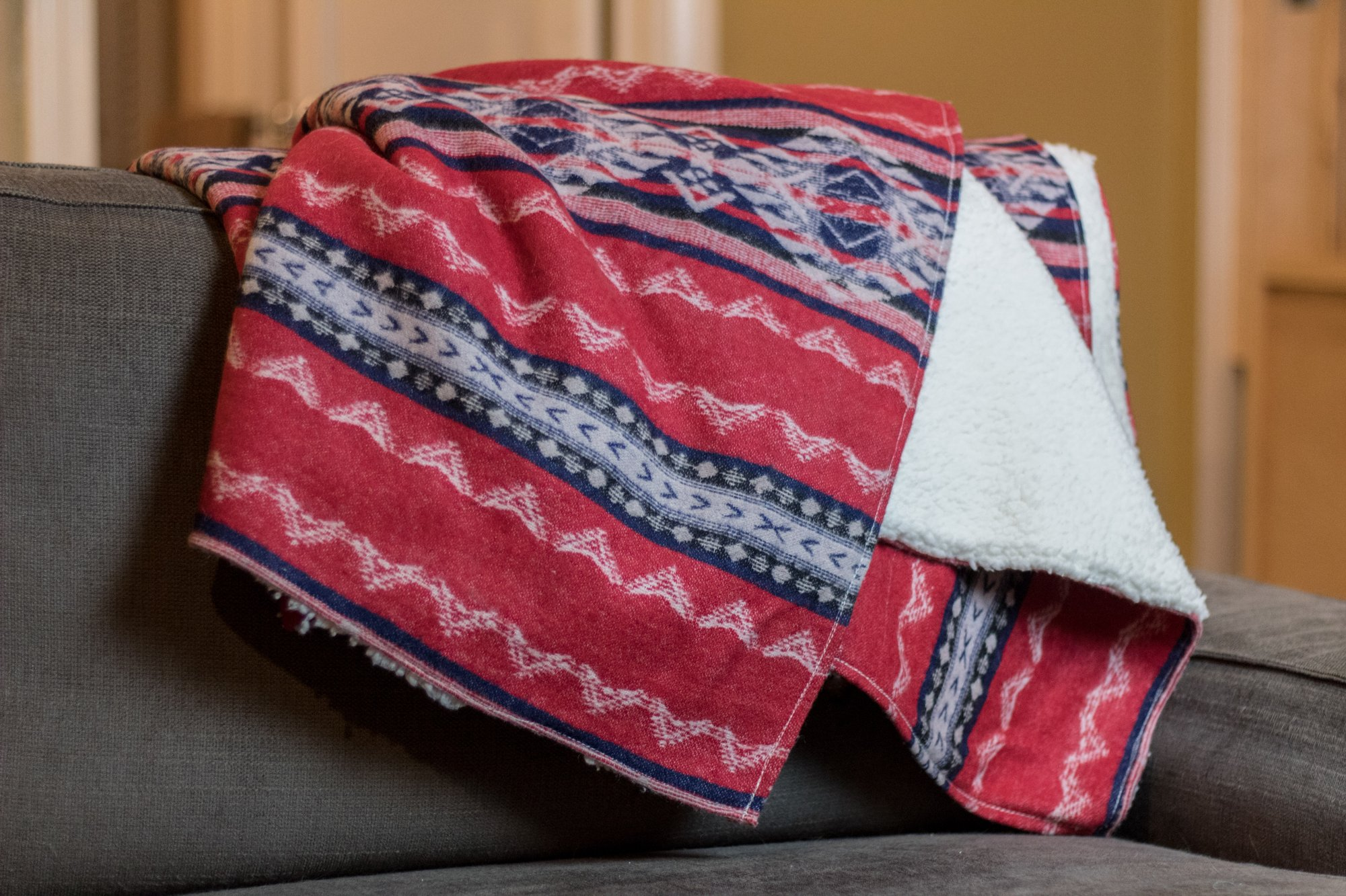 blankets-1.jpg