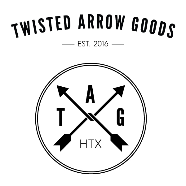 Twisted-Arrow-Goods-Logo (1).jpg