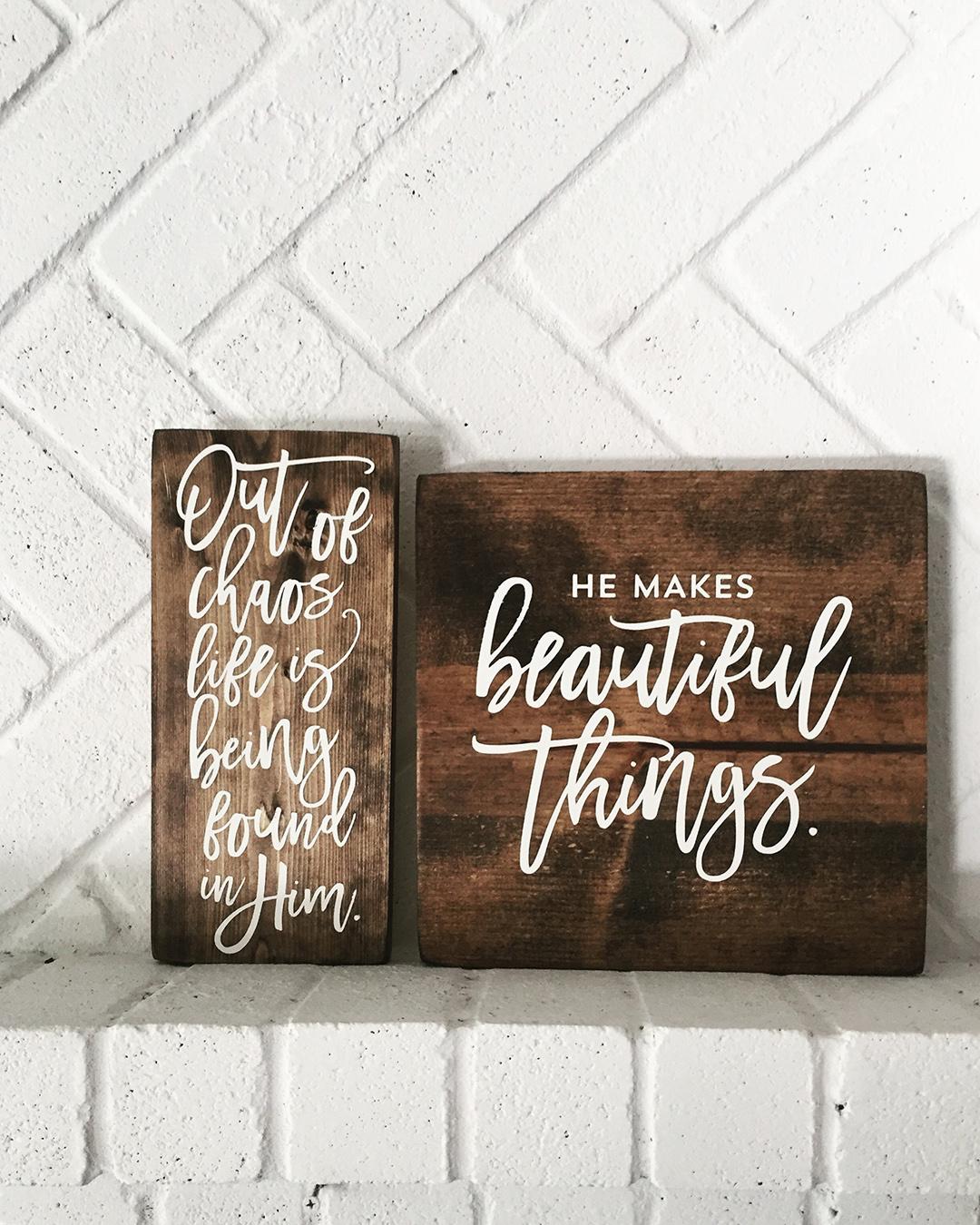 Beautiful Things.jpg