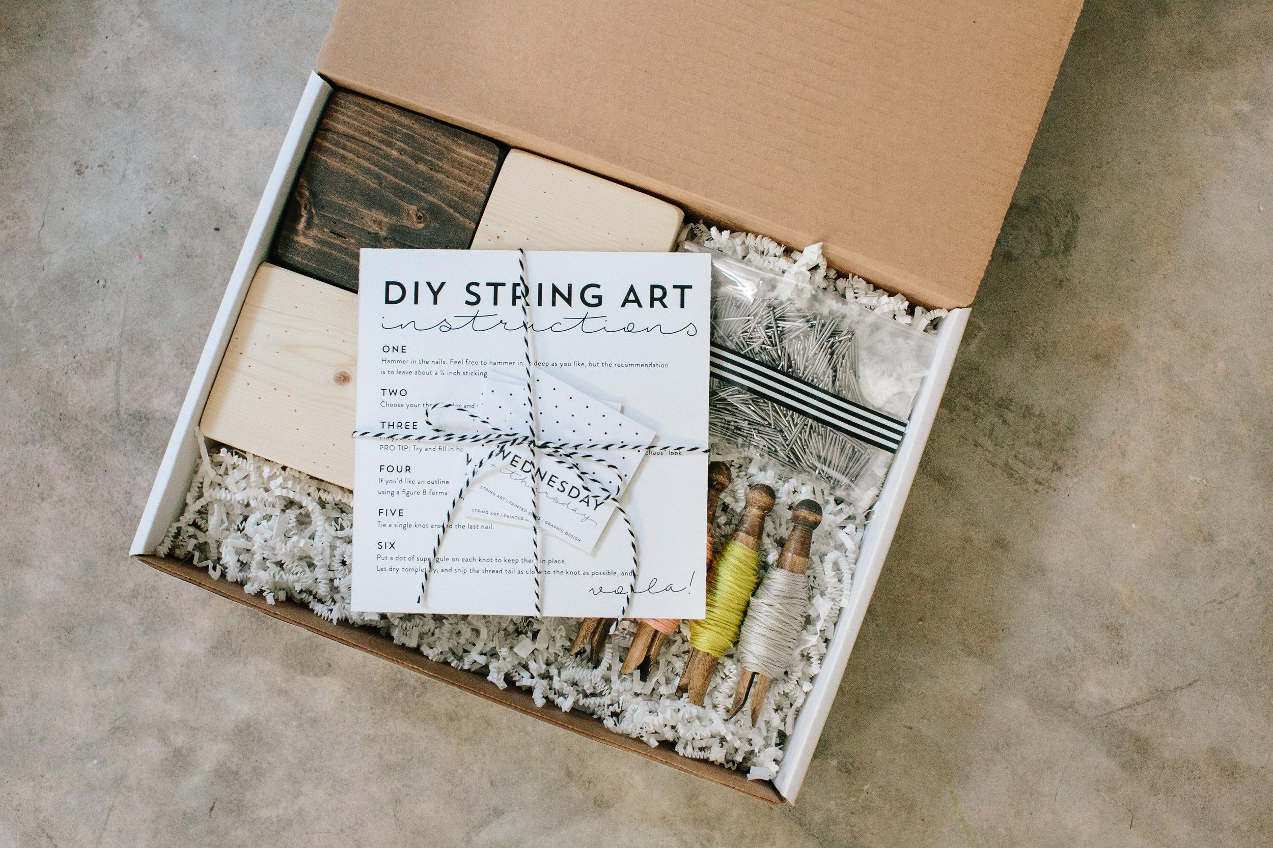 DIYpacks.jpg