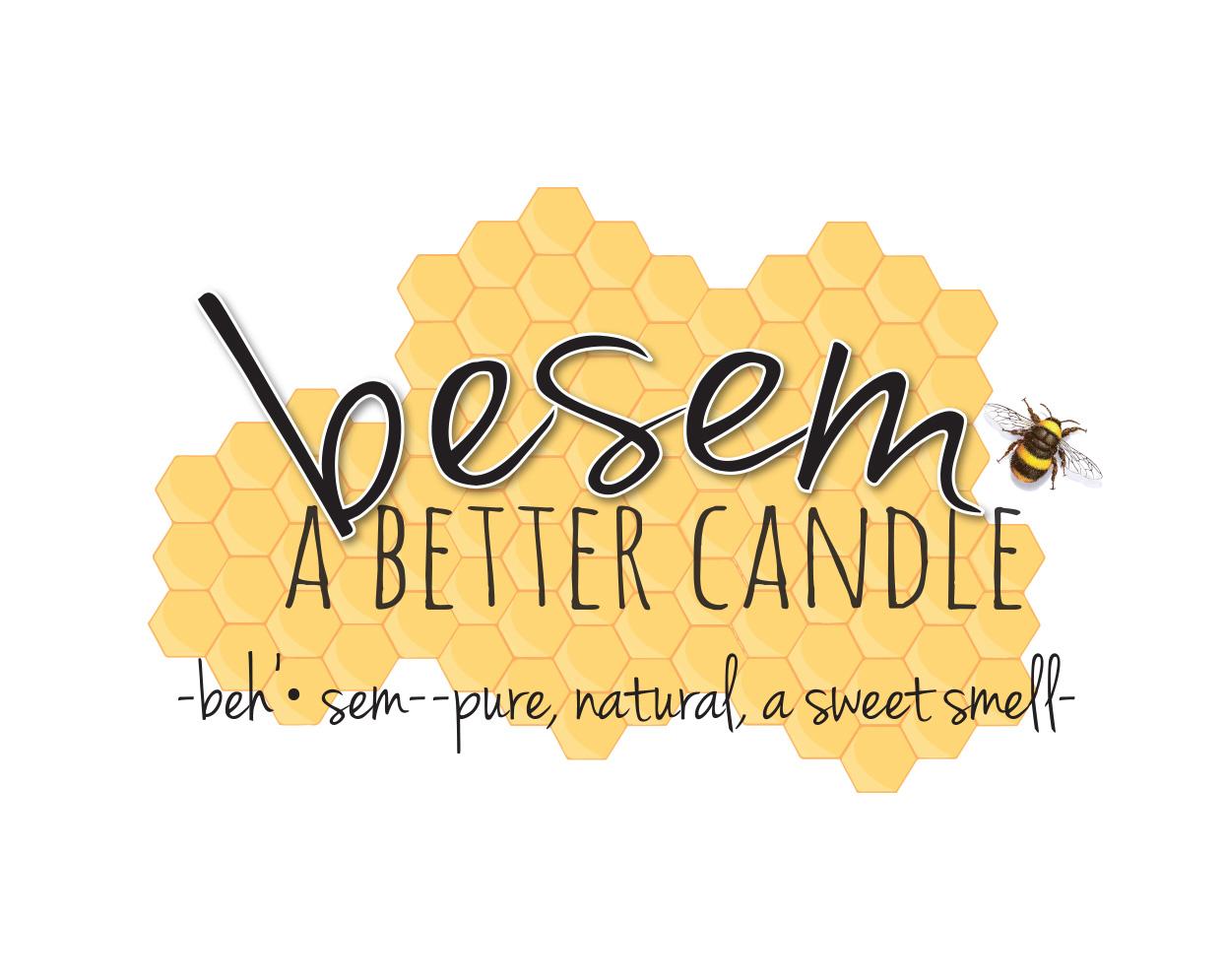 besem logo tb honeycomb3 - Wendy Lawhon.jpg