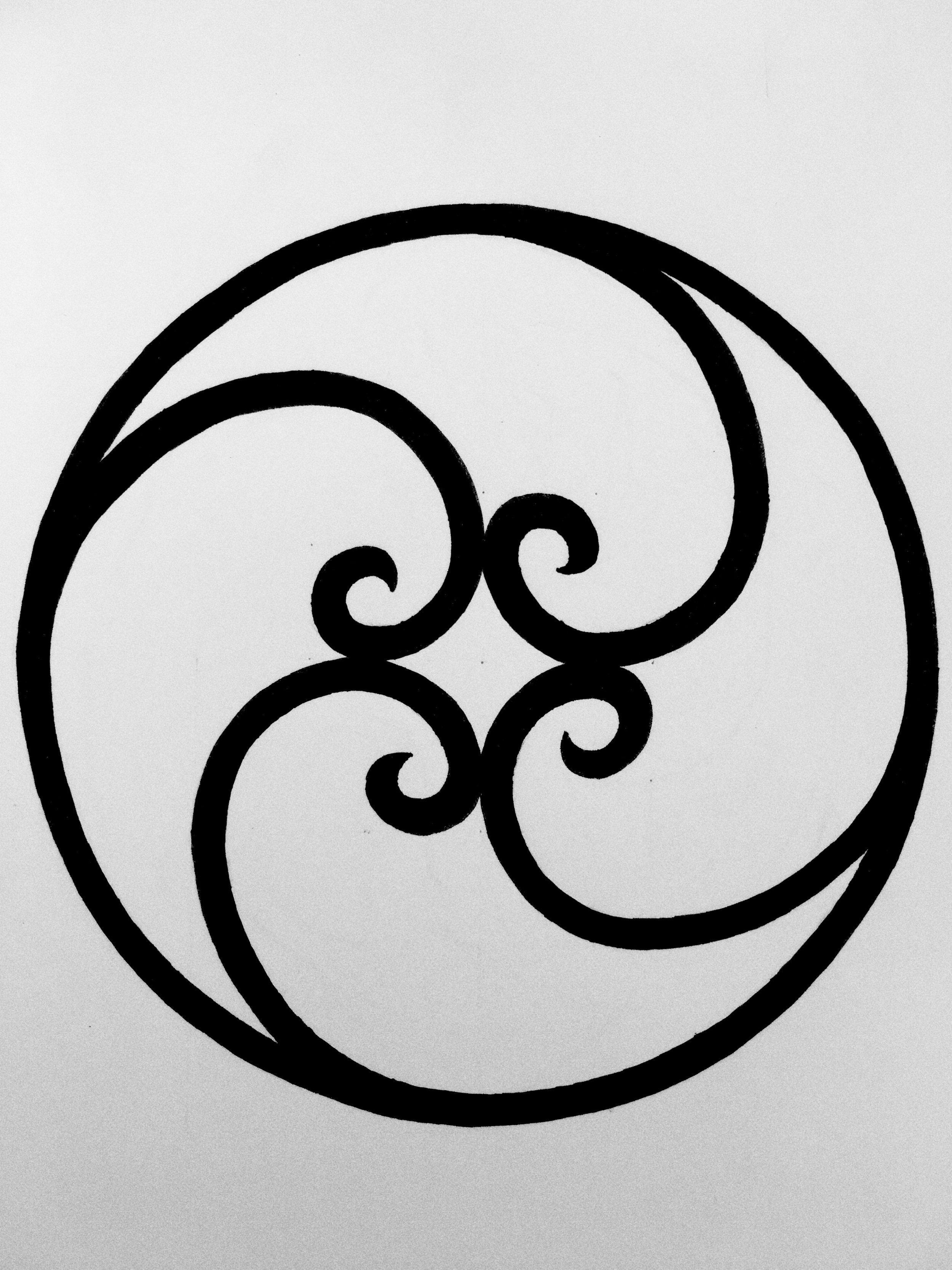 logo - Brent Kramlich.jpg
