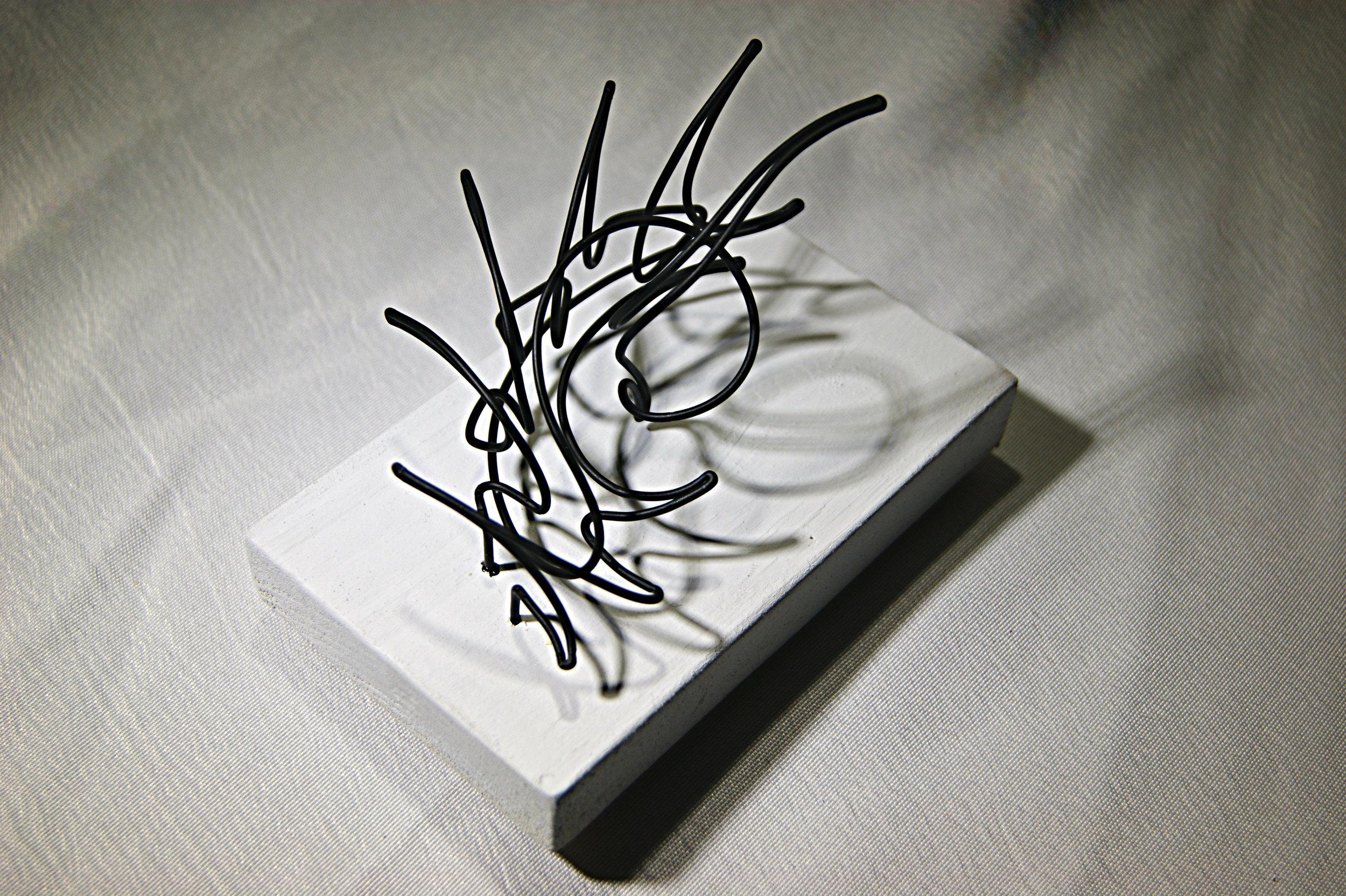3D Sketch #11 - Brent Kramlich.jpg