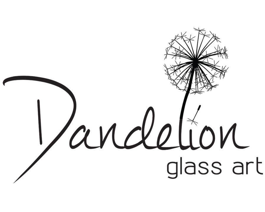 DandelionGlassLogo 1.5in 600ppi - Jessica Barto.jpg