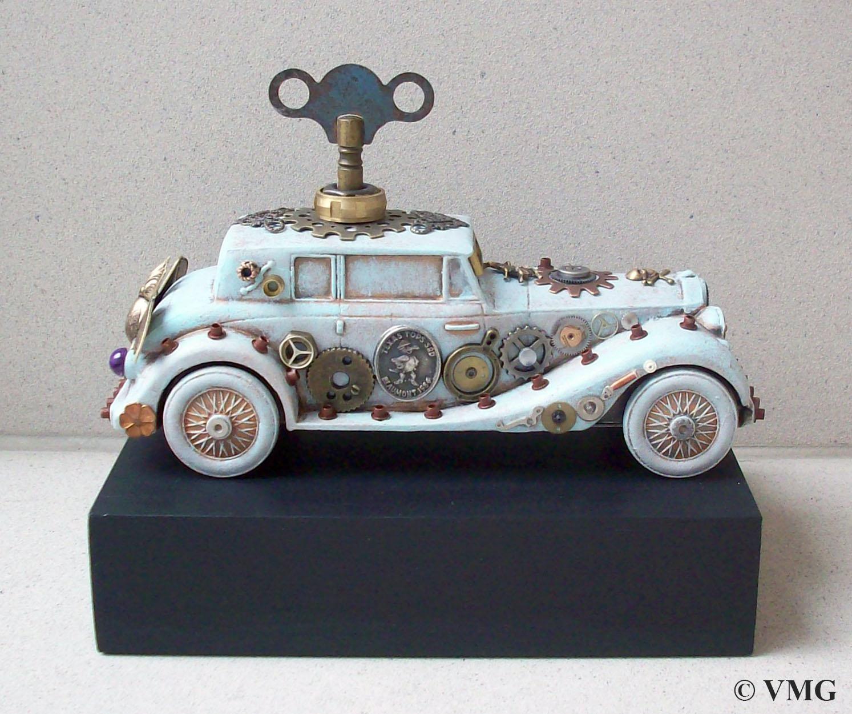 Clockwork Rolls-VMG - Valerie Gudell.jpg