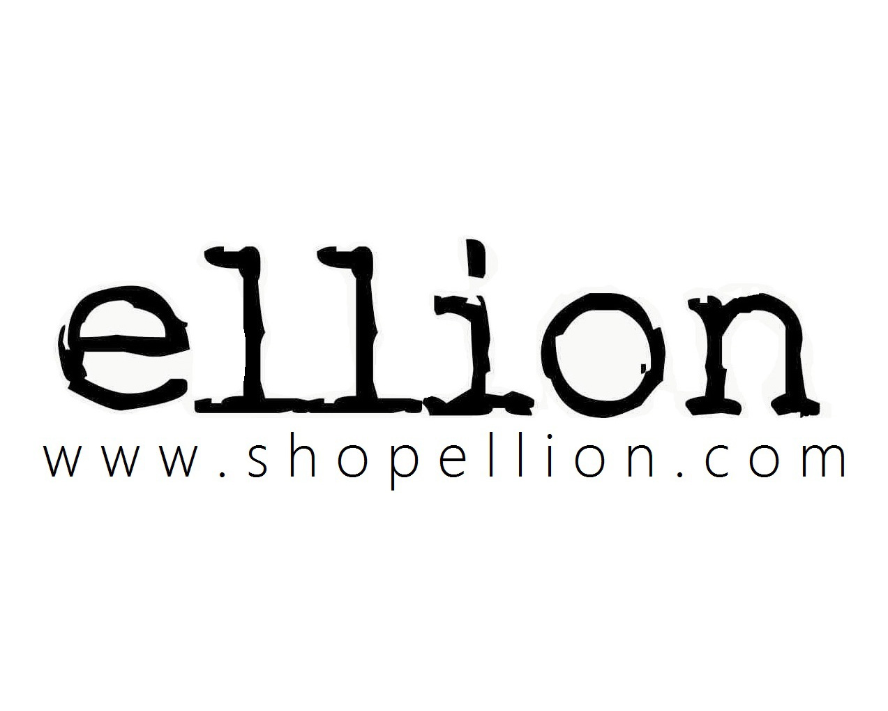 FINAL - ellion logo with website-1.jpg