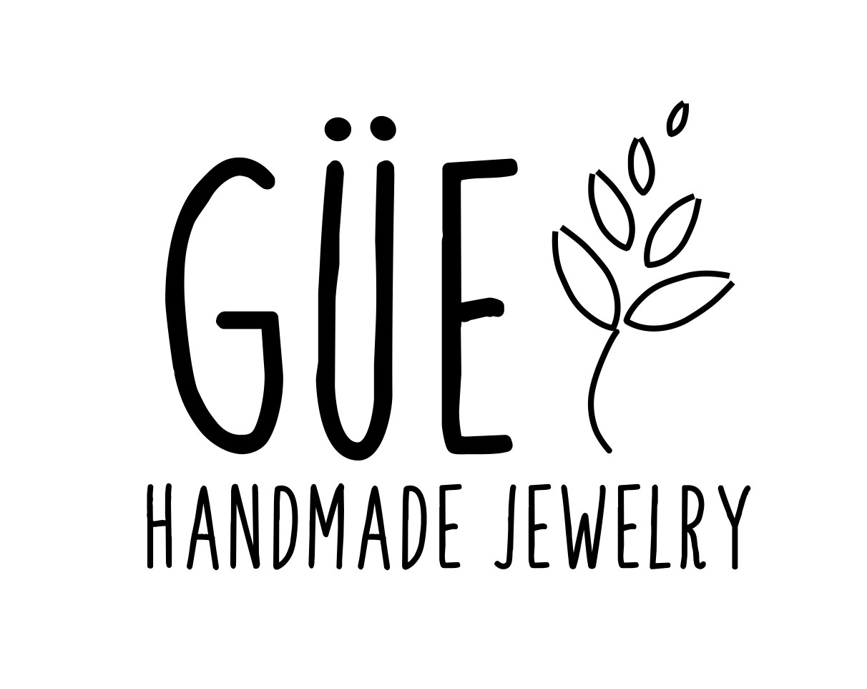 LOGO - Güe Handmade Jewelry.jpg