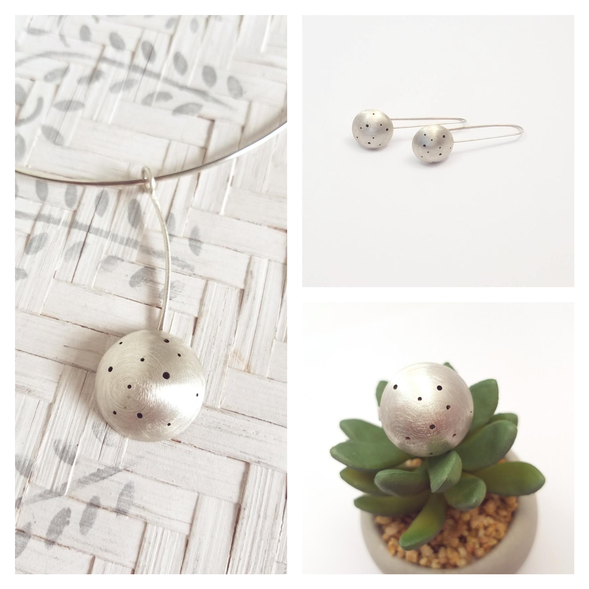 inCollage_20180301_170628796 - Güe Handmade Jewelry.jpg