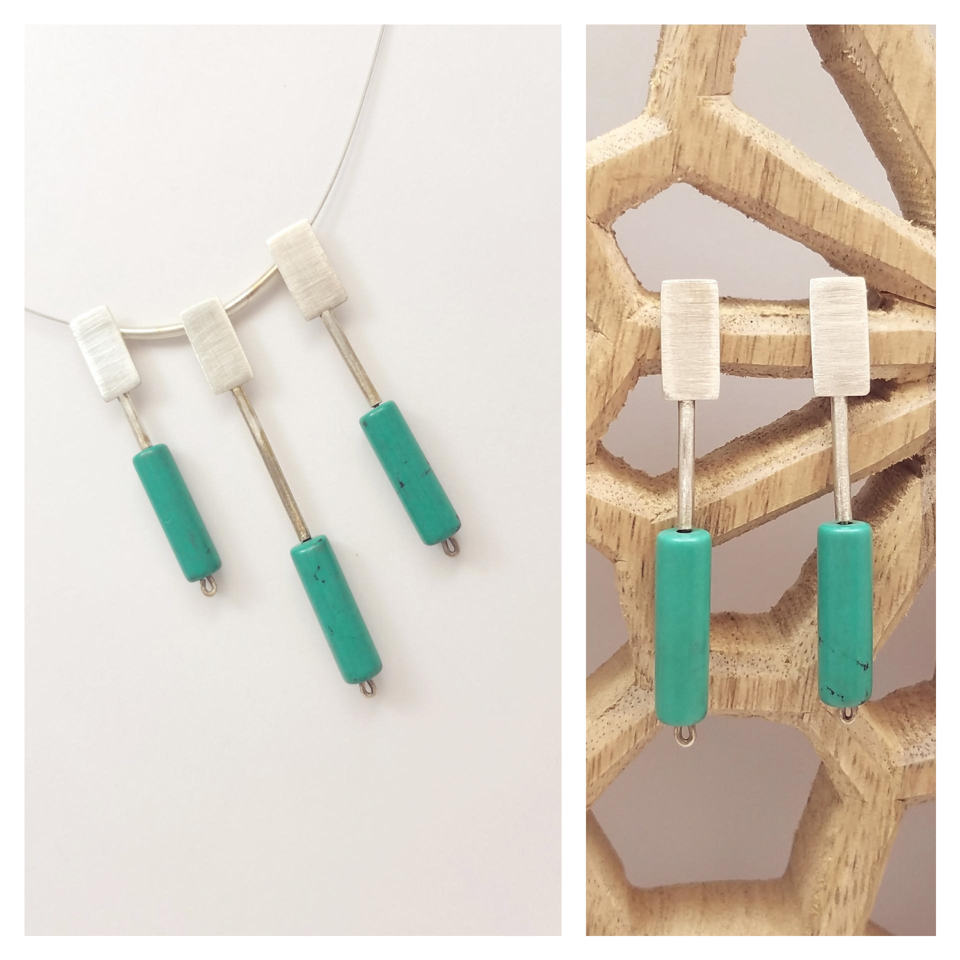 inCollage_20180301_171120304 - Güe Handmade Jewelry.jpg