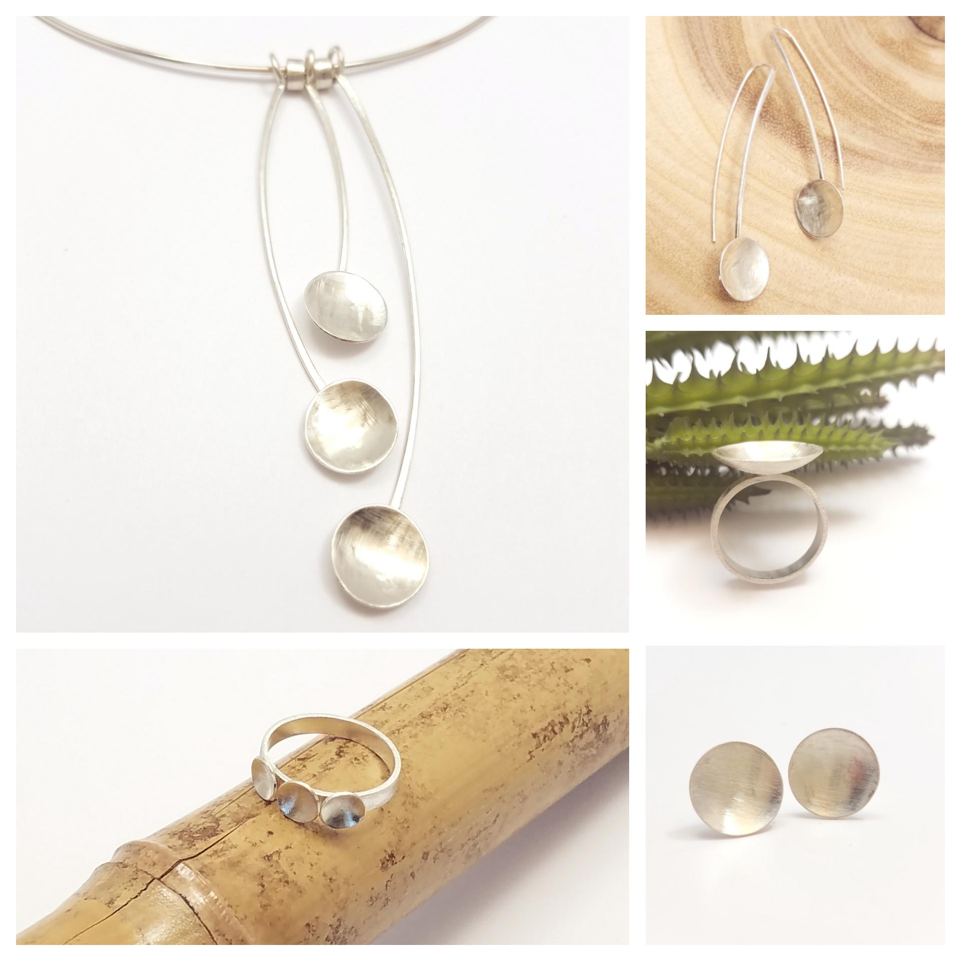 inCollage_20180301_173400490 - Güe Handmade Jewelry.jpg
