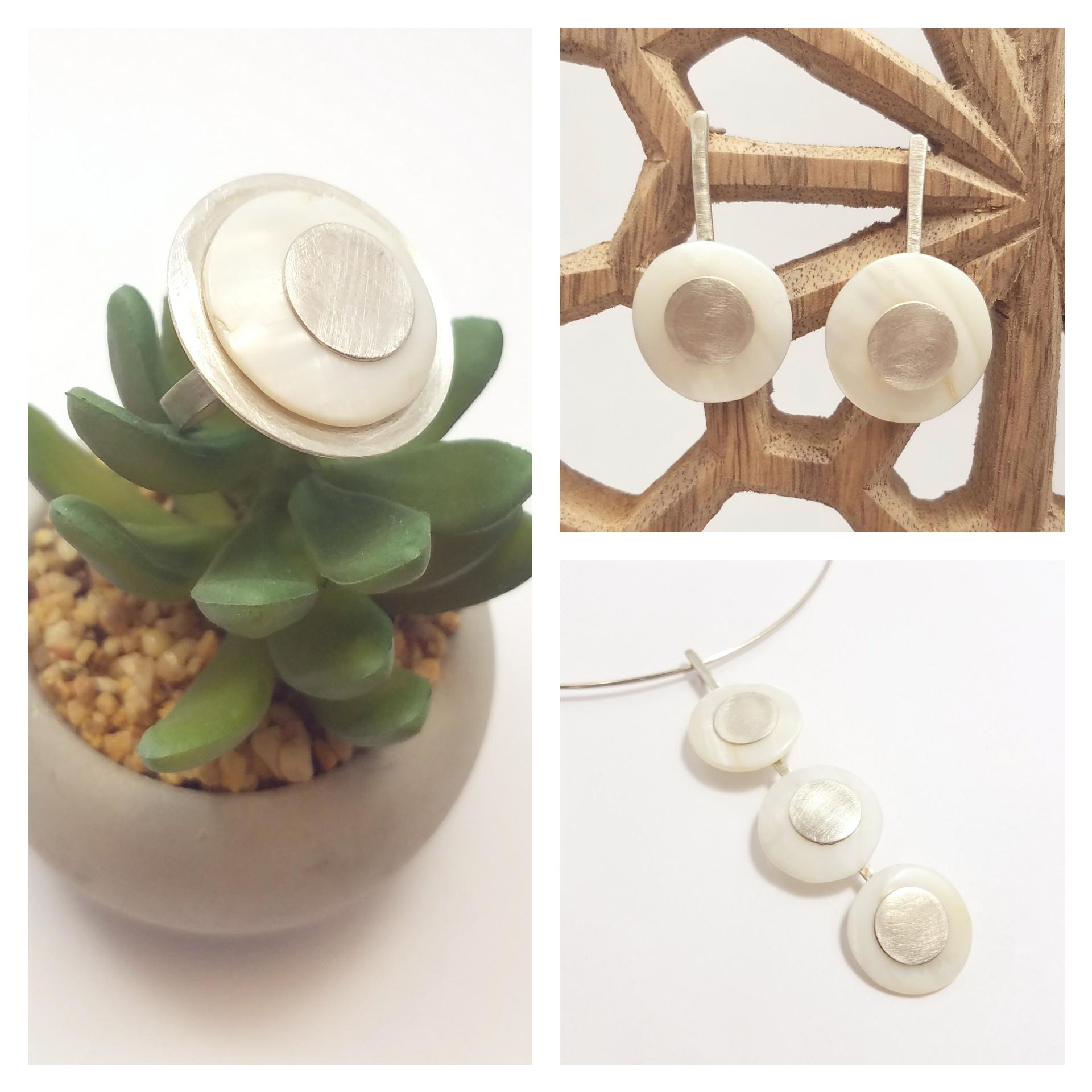 inCollage_20180301_171305629 - Güe Handmade Jewelry.jpg