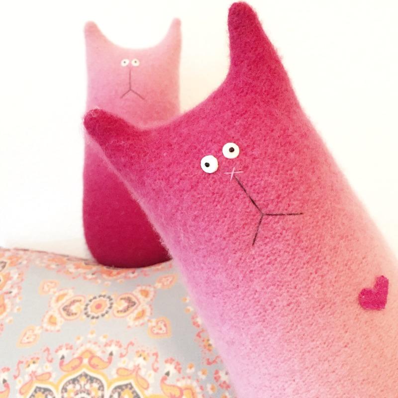 cat.crazy - Jacquie Wheeler.jpg
