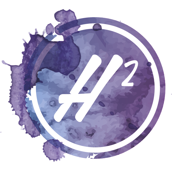 HeatheredHandmades_logo - Heather Robins.png