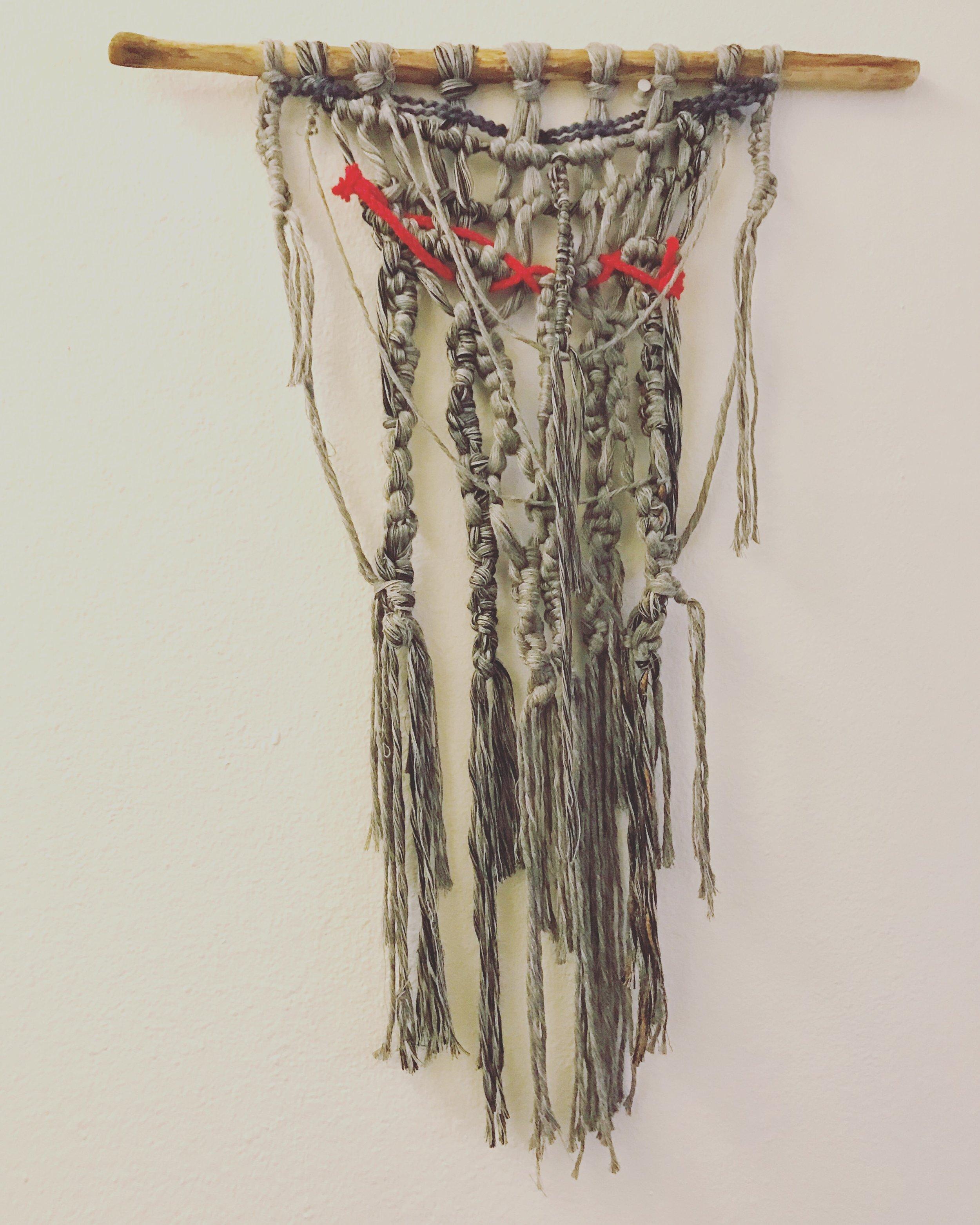 macrame2 - Samantha Koehn.jpeg