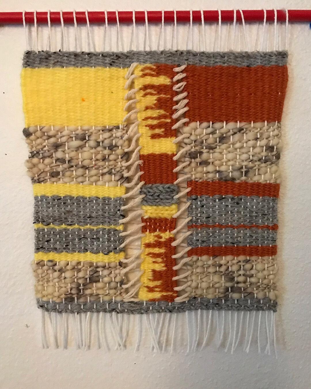 weaving2 - Samantha Koehn.jpeg