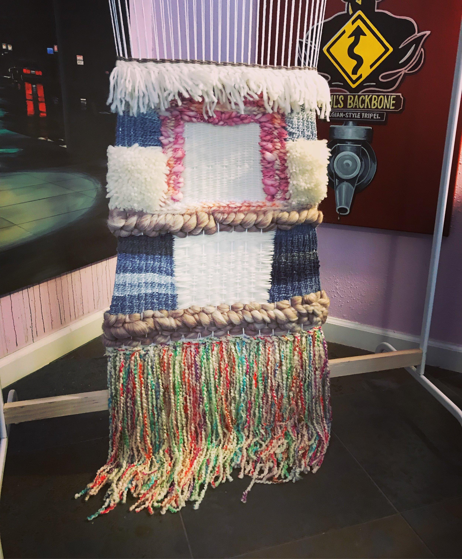 weaving3 - Samantha Koehn.jpeg