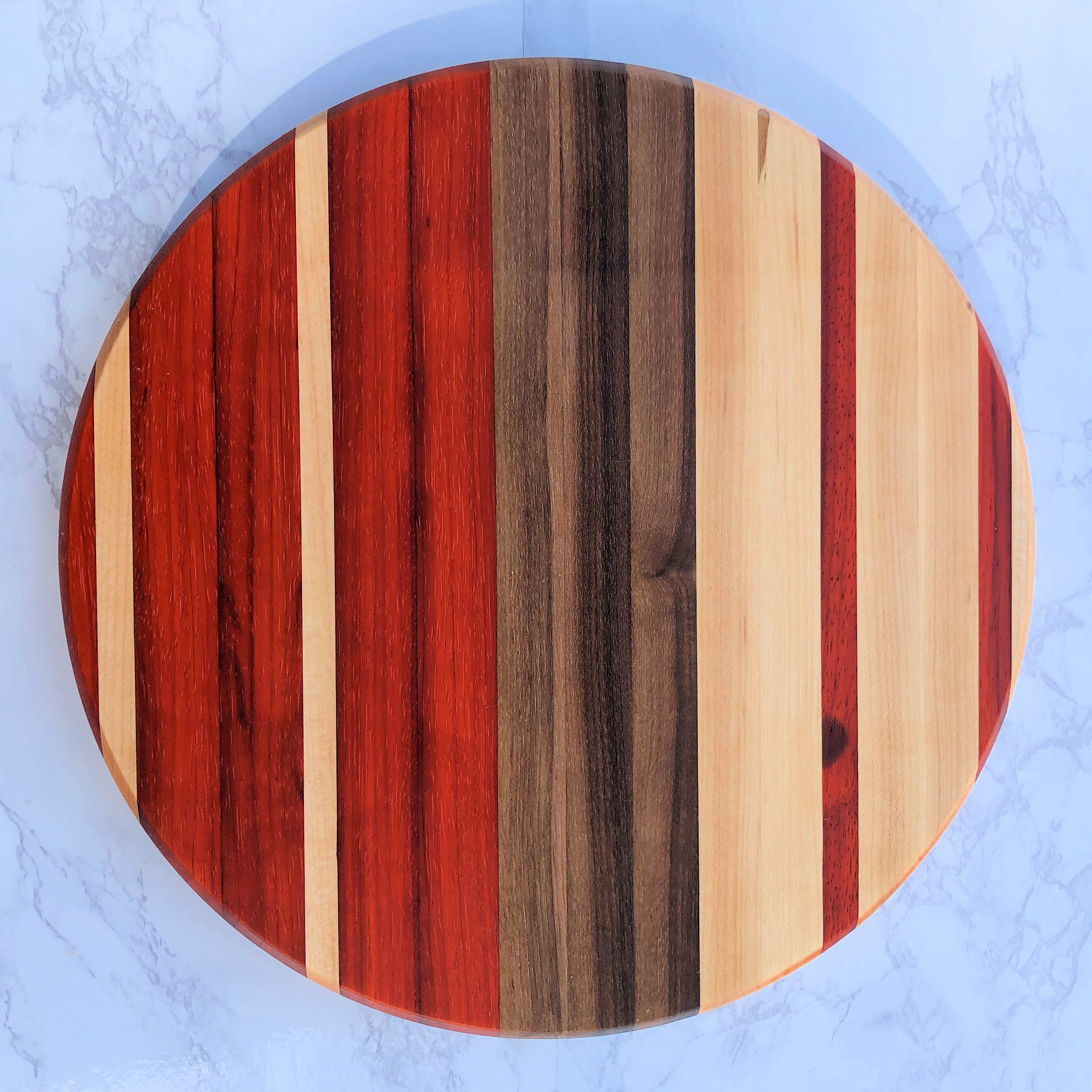 Round_PWM - Knotty Woodworx.jpg