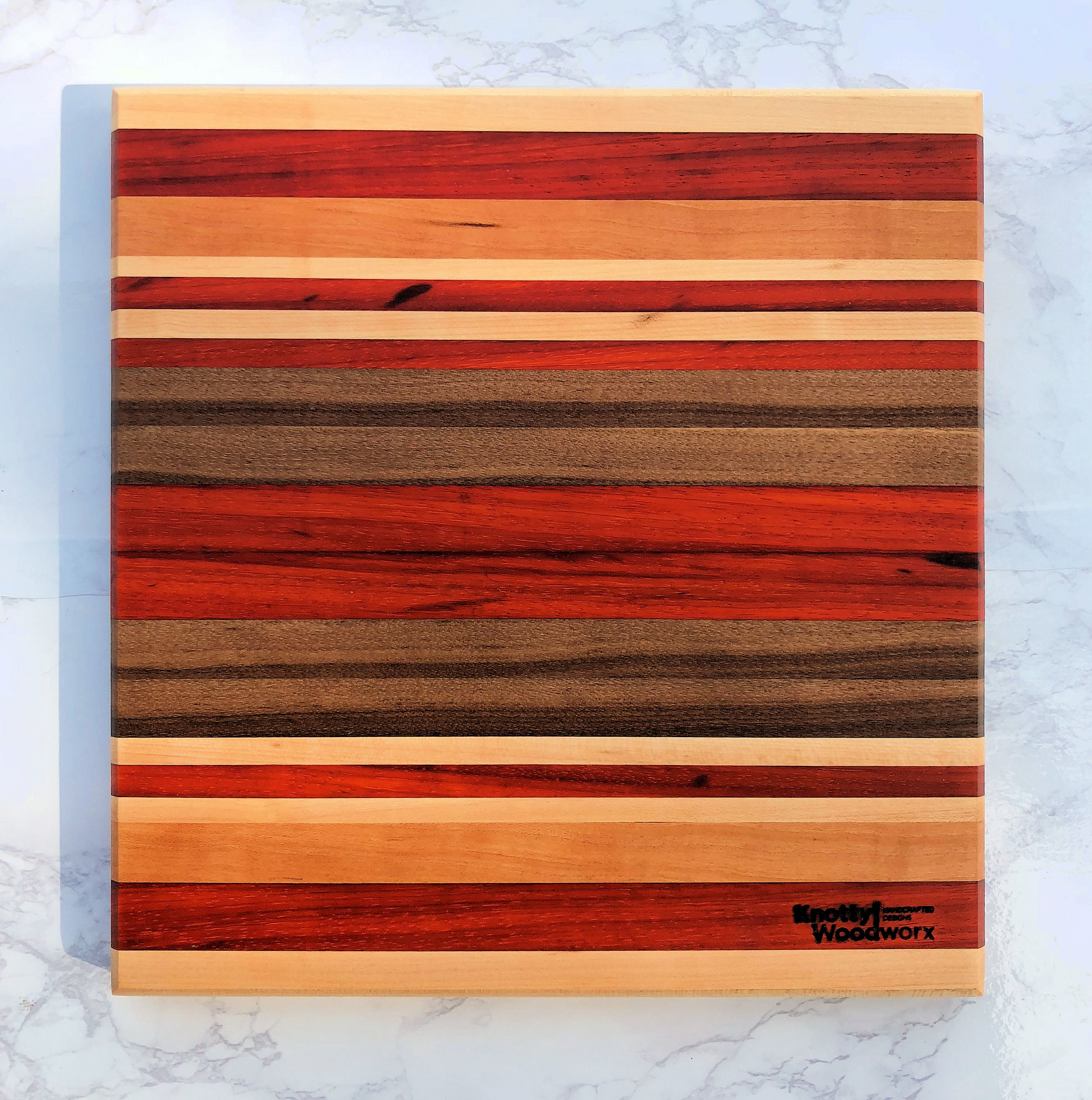 Square-Cutting-Board - Knotty Woodworx.jpg