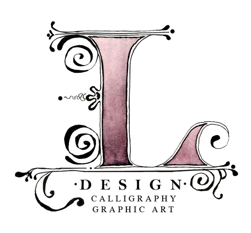logo.2 - Laurie Griggs.jpg