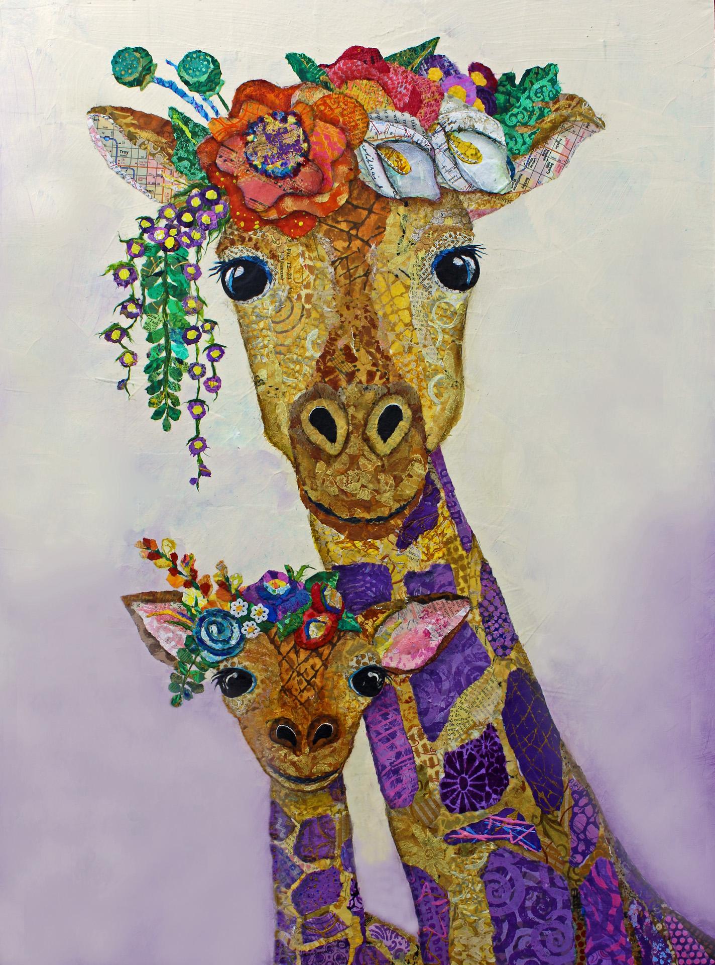 Giraffe GG - Lisa Morales.jpg