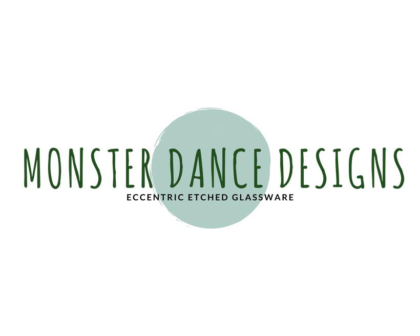 Monster Dance Designs lg - Amy Davis.jpg