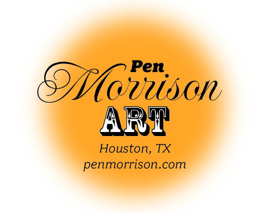 penMorrisonLogo - Pen Morrison.jpg