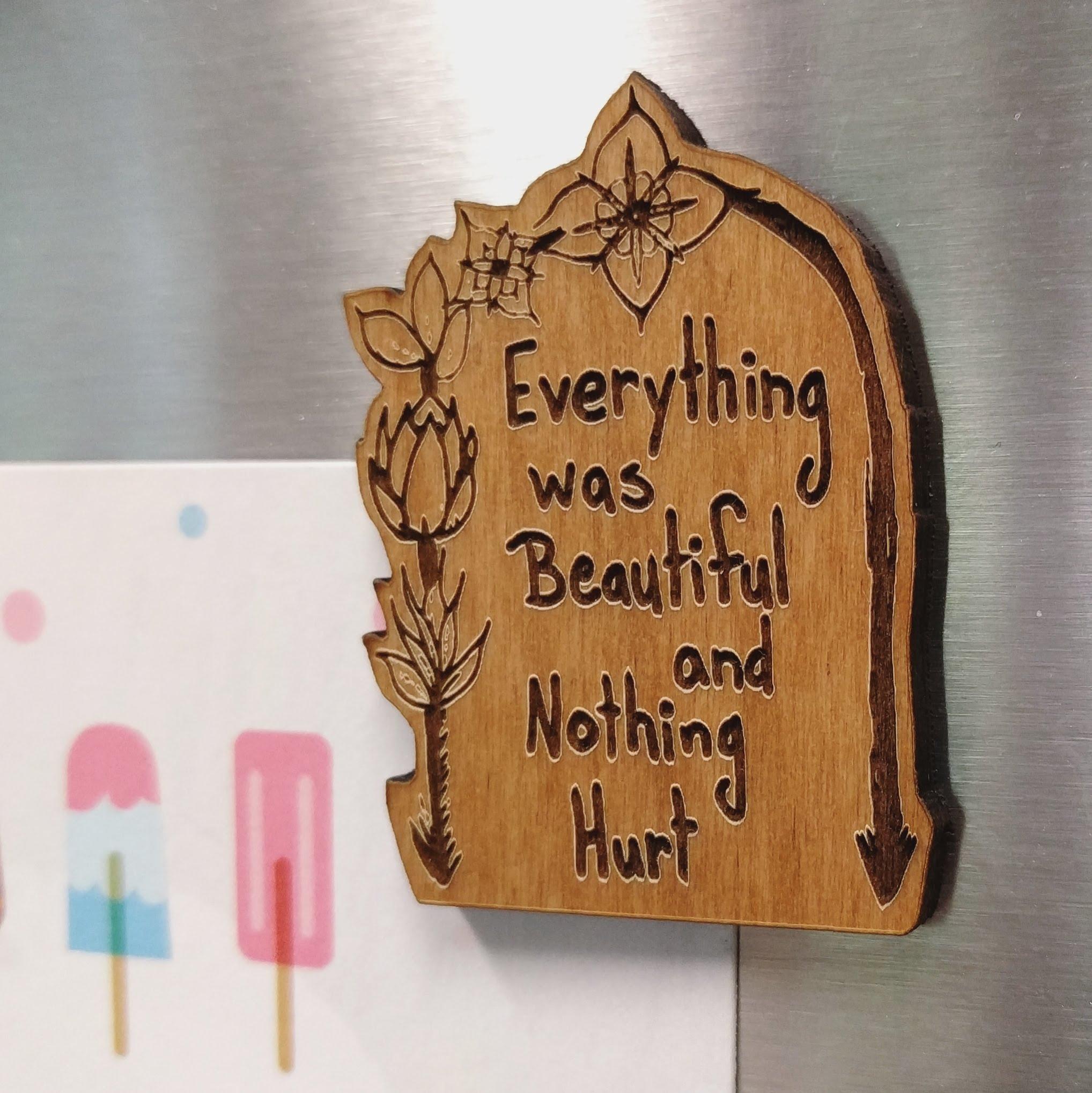 NothingHurtSocial - Brandy Davis.jpg