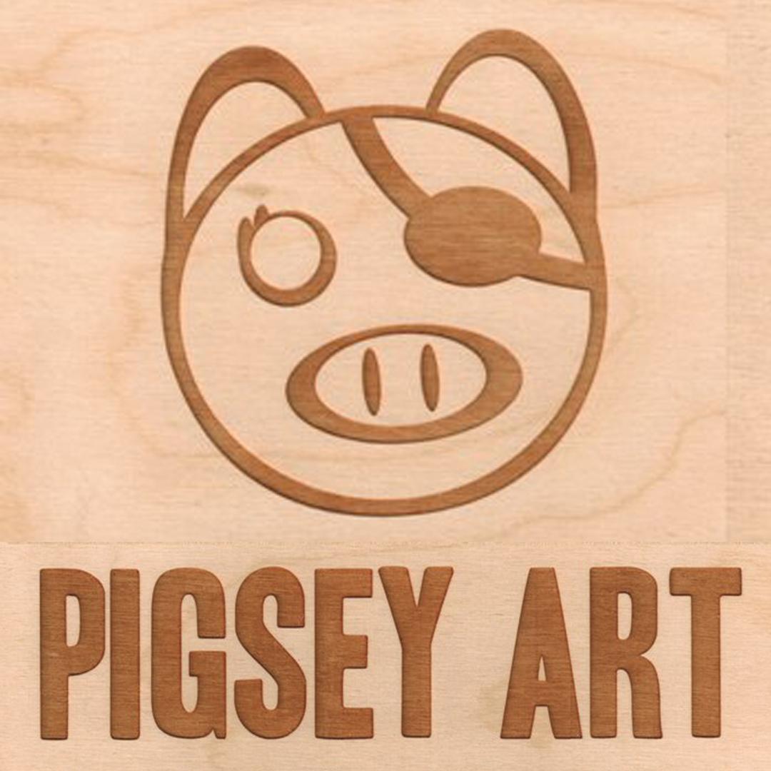 Logo-PigseyArt - Brandy Davis.jpg