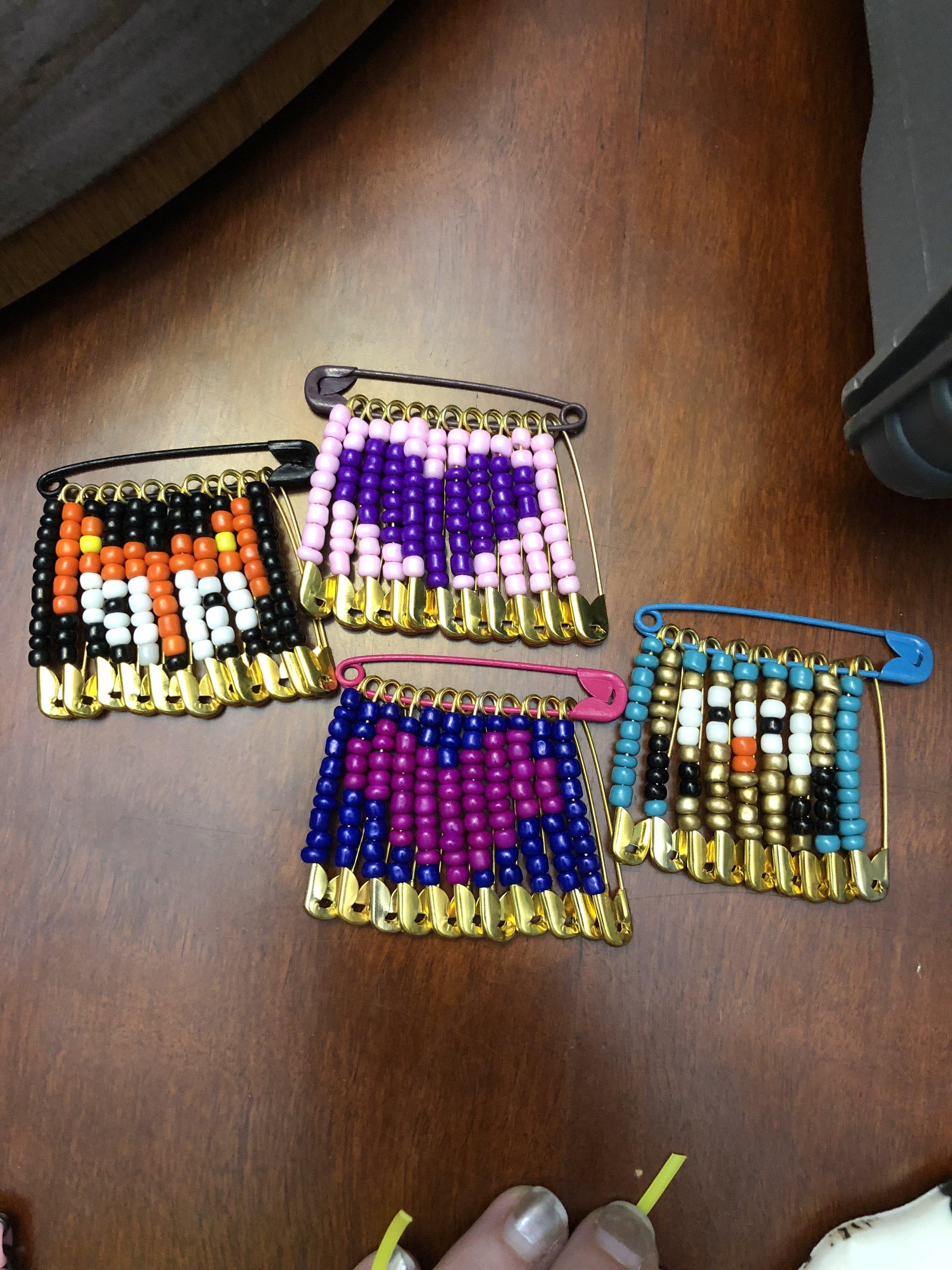 Seed beads - Christene Kimmel.jpg