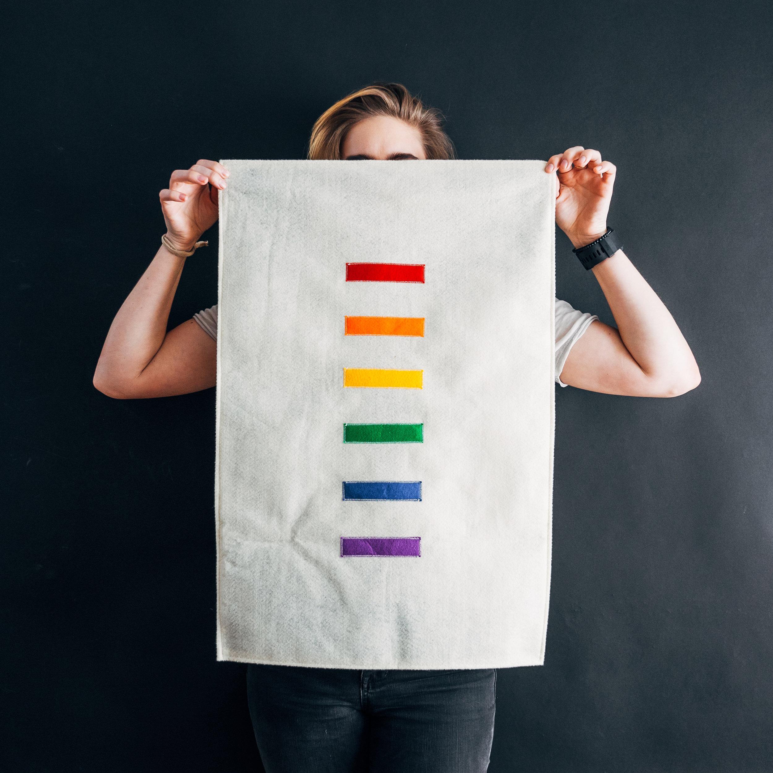 Rainbow_ooy-3_web - Carra Sykes.jpg