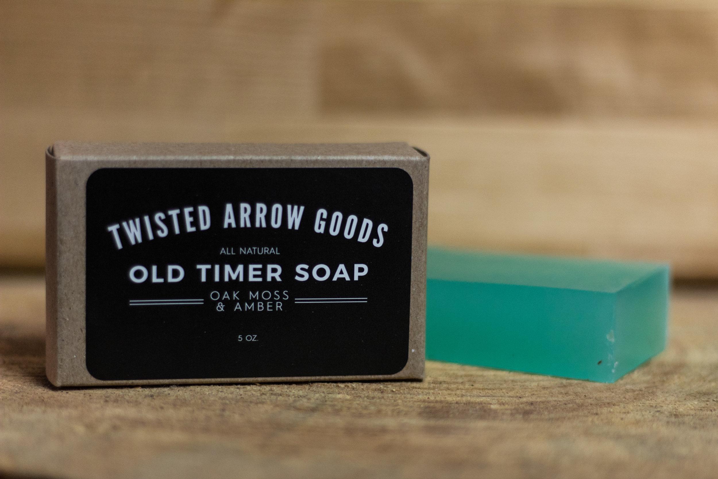 soap-1 - Clayton Harkey.jpg