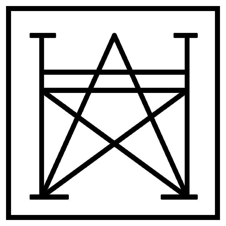 hauntwell-logo-stamp-3x3in.jpg