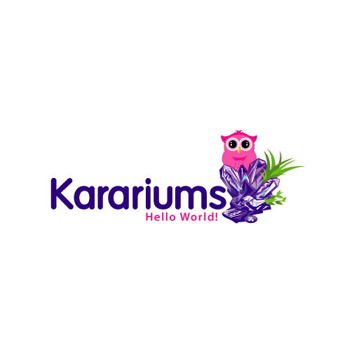 karariums logo.jpg