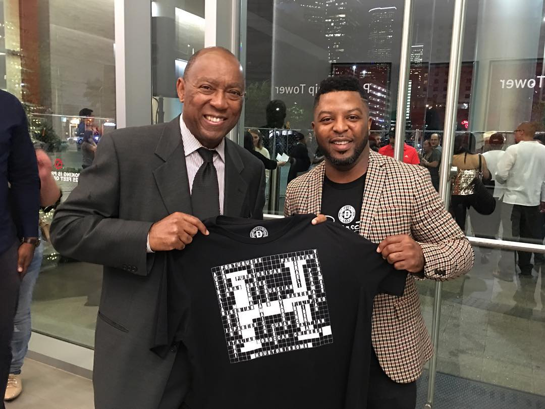 Diverscity Clothing Co and The Mayor.jpg