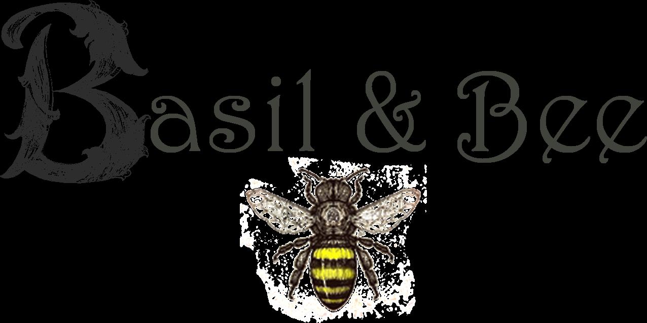 Basil %26 Bee Logo (new).png
