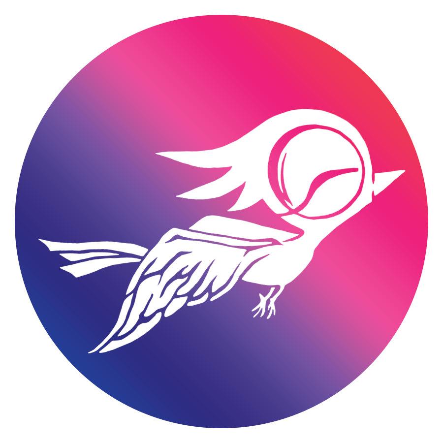 dream bird logo.jpg