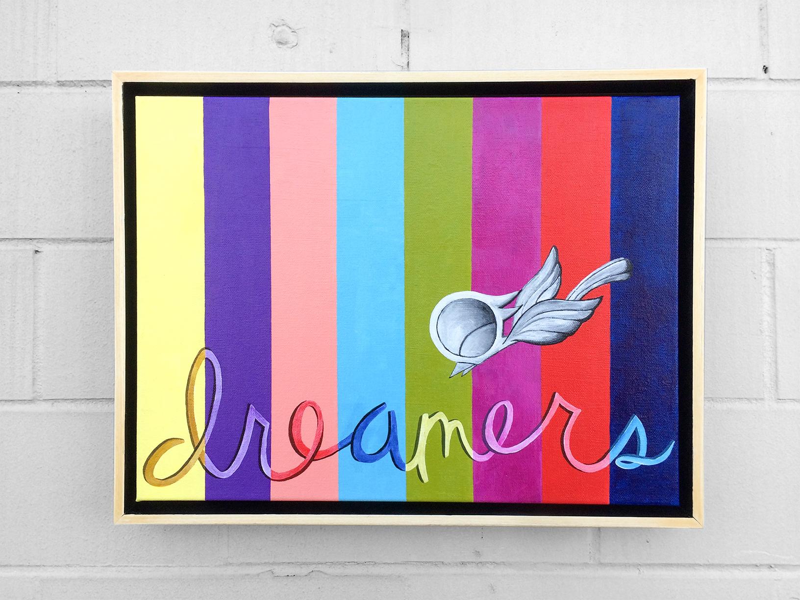 1 - Dreamers.jpg