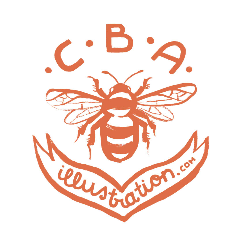 CBA-Illustration-Logo-Orange.jpg
