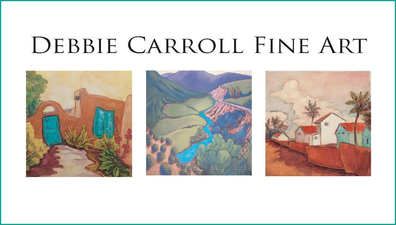 Logo Debbie Carroll Fine Art.jpeg