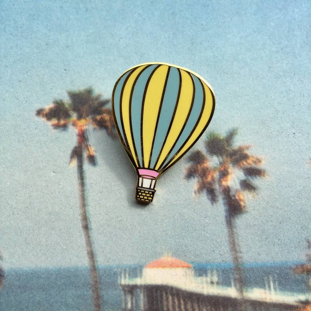 FGCballoon.jpg
