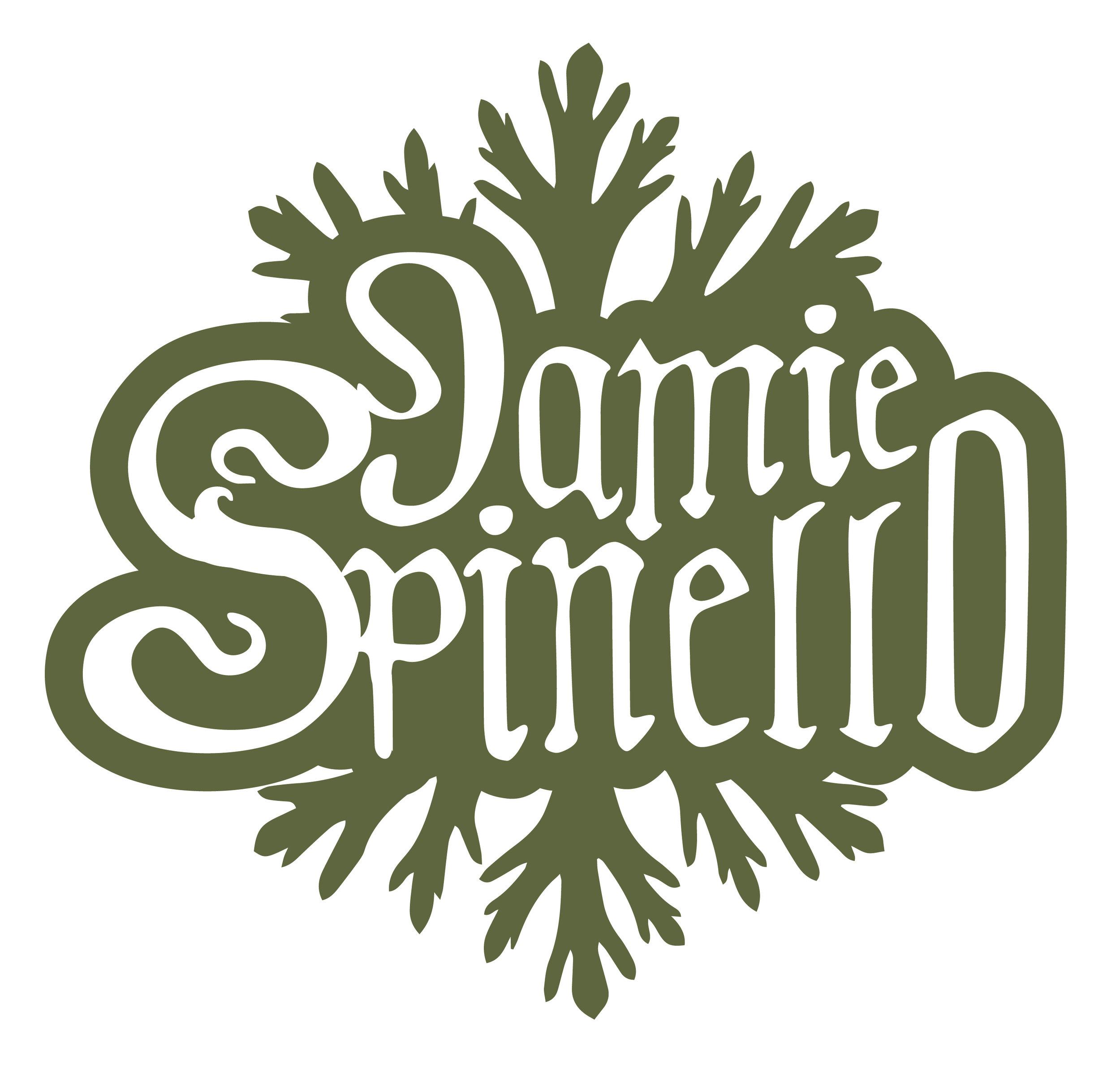 Logo_Jamie_Spinello.jpg
