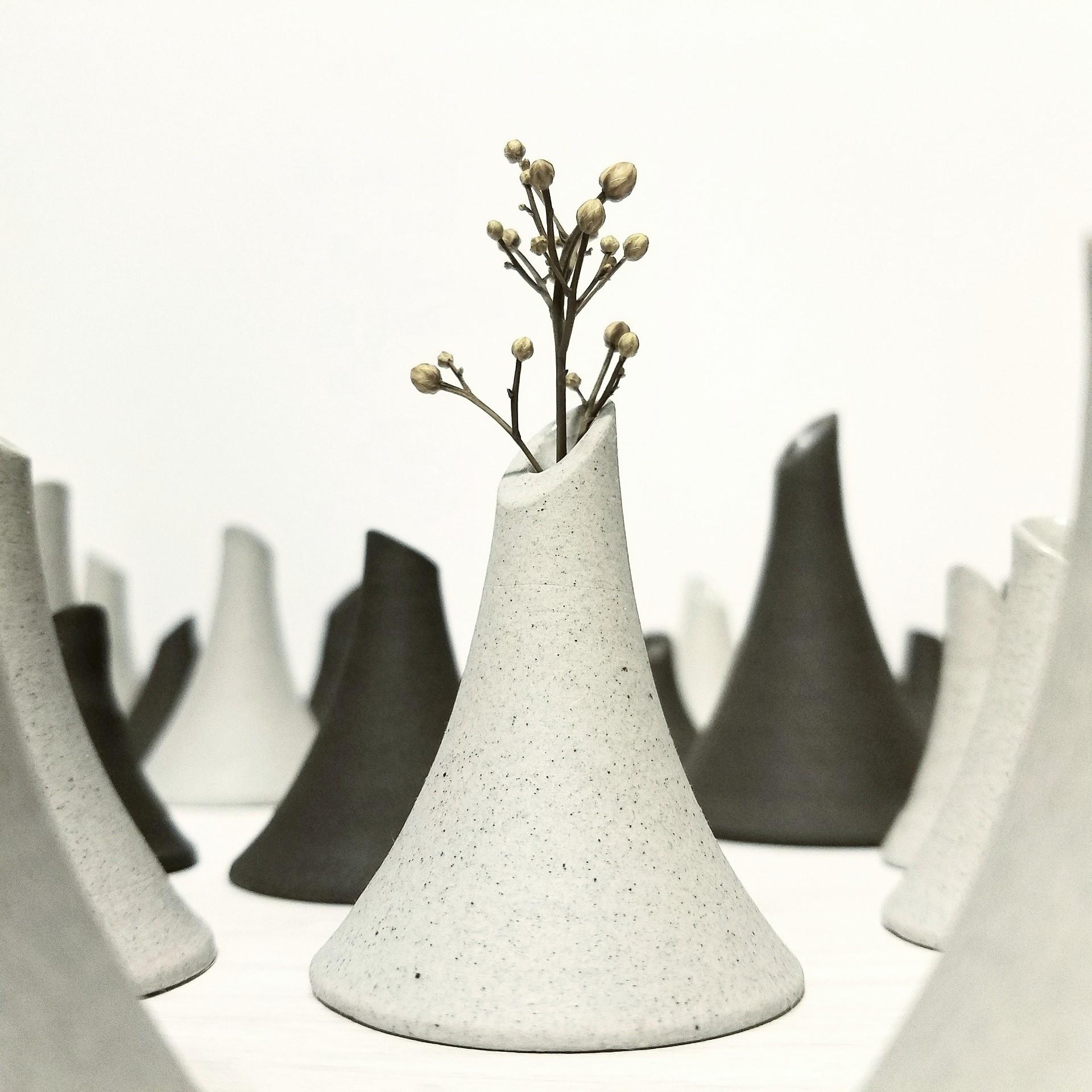7 - Van Patten - Bud Vases-01.jpeg