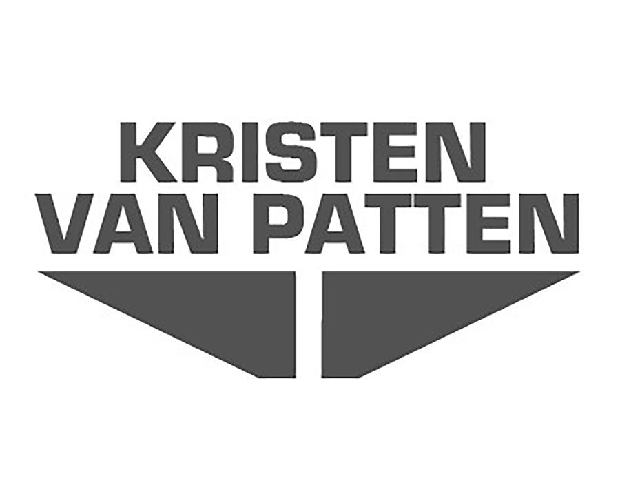 kristen_van_patten_logo.jpg