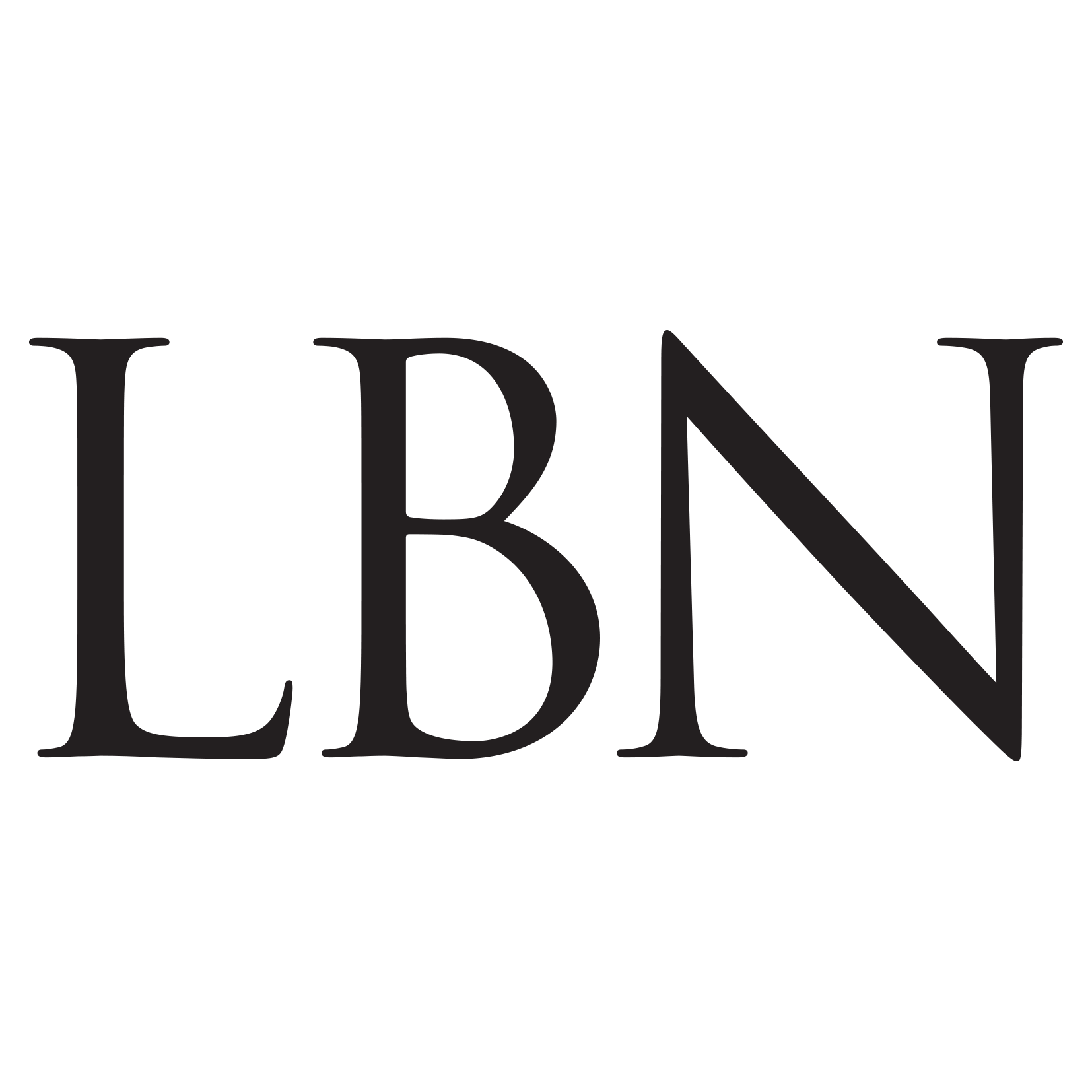 logo-LBN Jewelry.png
