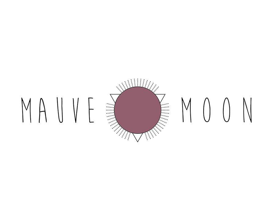 mauve moon logo.jpg